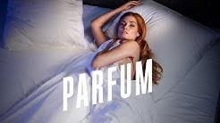 Parfum - Darum geht's | Trailer ZDFneo Serie