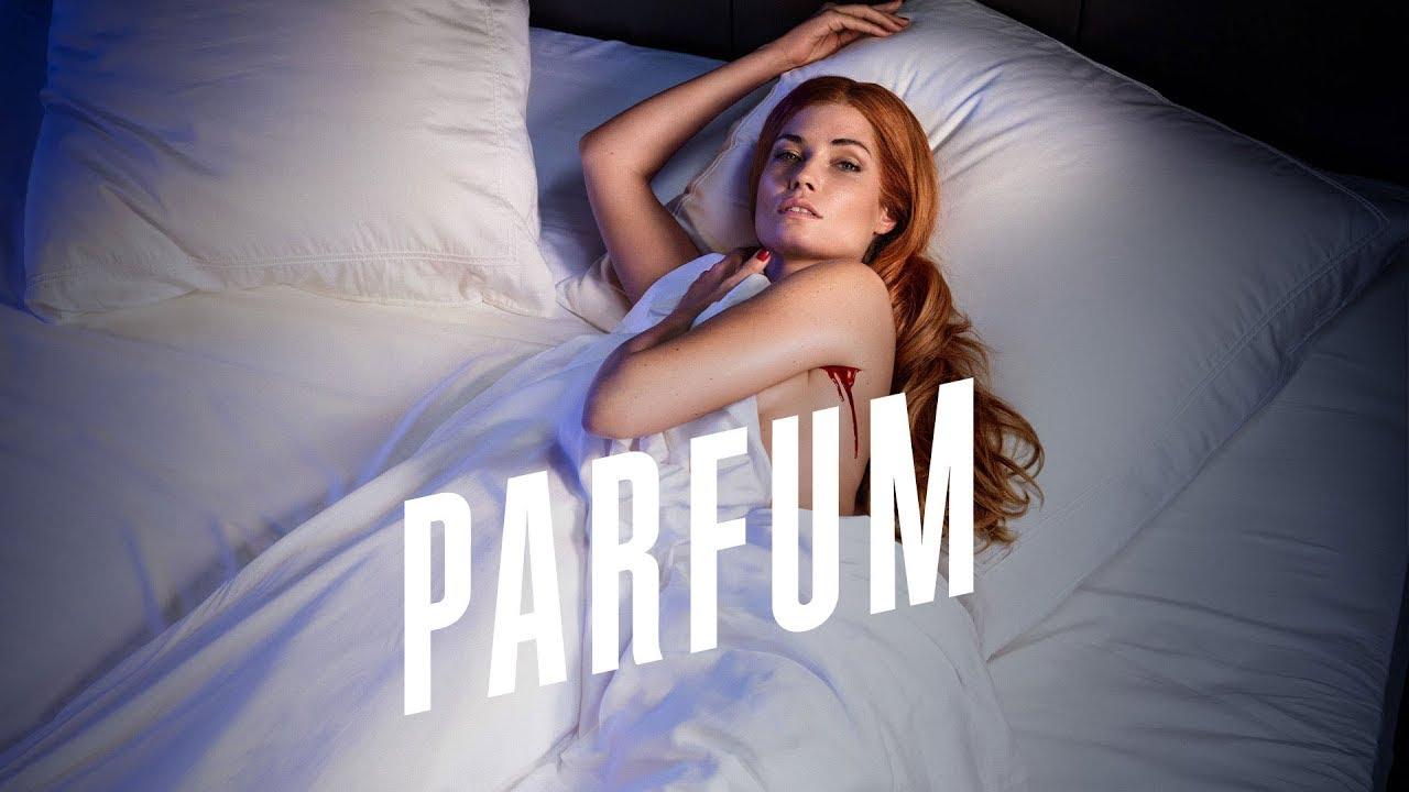 Zdfneo Parfum