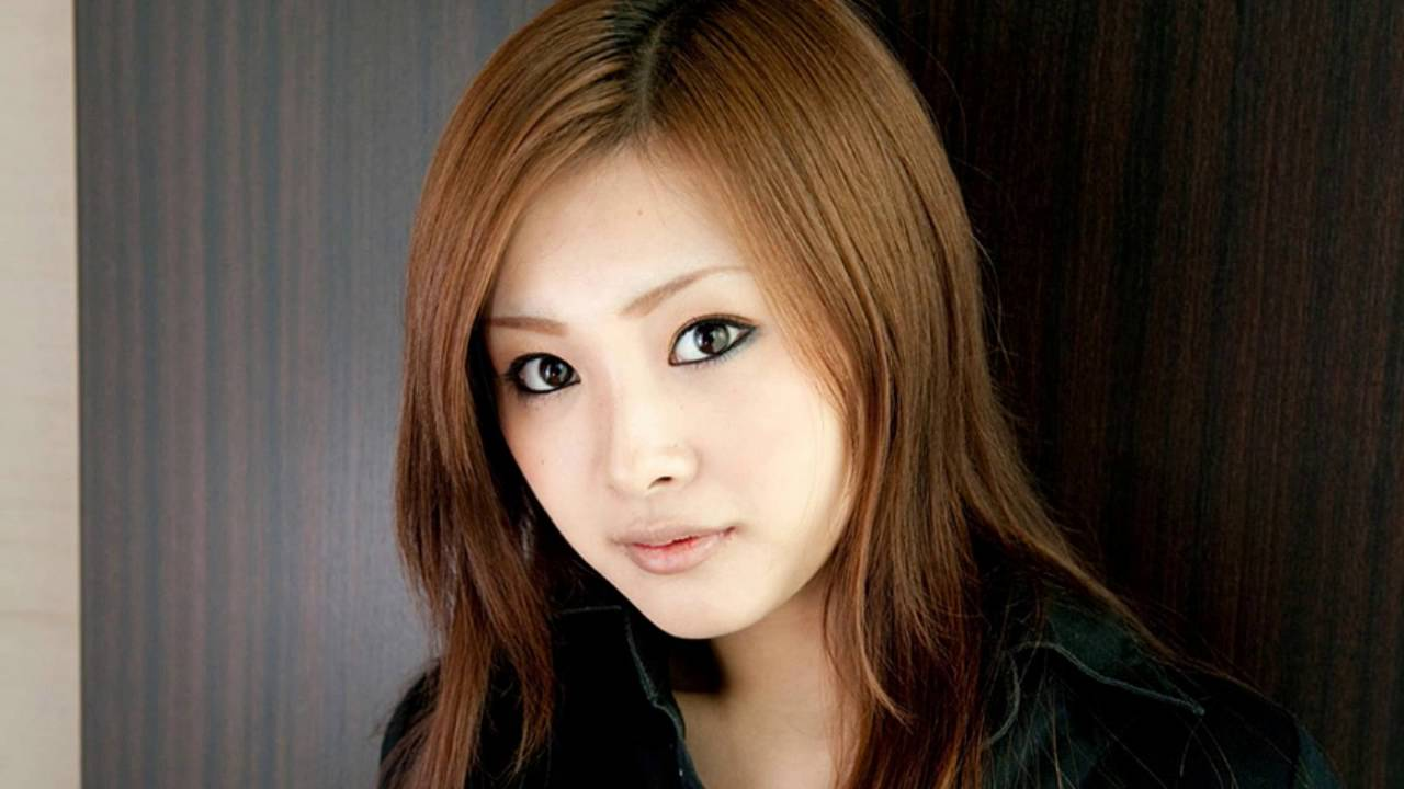 Idols69 Suzuka Ishikawa Sugar Daddy Panties Instapics Sex