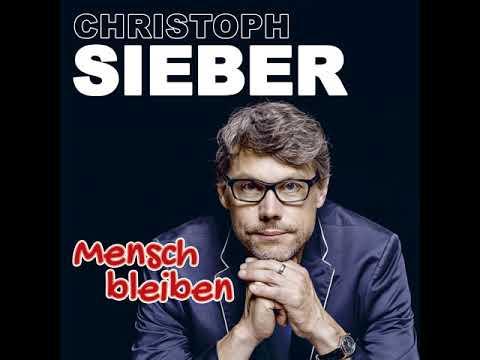 Mensch bleiben YouTube Hörbuch Trailer auf Deutsch
