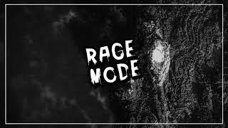 Travis Scott - SICKO MODE (Skrillex Remix) (RageMode BassHouse Edit) Video