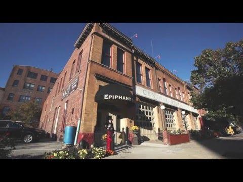 Illinois Made - Epiphany Farms