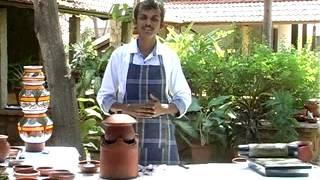 Repeat youtube video Kollu soup