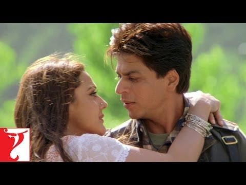veer zaara film hindi en arabe gratuit