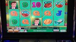 Moneymaker & Money Game vereint 🤩🤩 Novoline wird so hart zernommen auf 80C 2018 spielt tr5