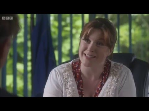 BBC1 Doctors Favourites (9th December 2015)