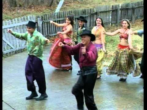 iota batakanda--dansuri tiganesti