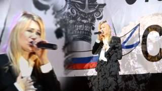Вика Цыганова  - Это Крым