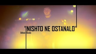 Adnan Beats - Nishto Ne Ostanalo (Official HD Video)