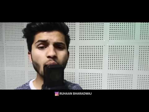 DARU BADNAAM || kamal Kahlon||Param Singh || RUHAAN BHARADWAJ || LATEST PUNJABI Viral SONG 2018 ||