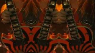 Black Label Society - Suicide Messiah (LIVE)