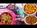 Hardwoking Chennai Aunty Selling Fish Fry | Street Food