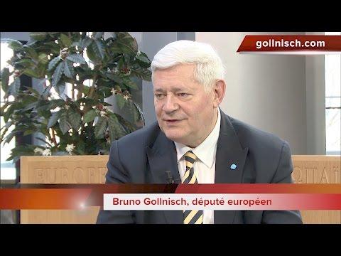 60 ans du Traité de Rome, crise UE-Turquie, Fillon, Marine parraine Guaino…
