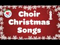 Christmas Songs for Kids Playlist | School Christmas Songs 2018