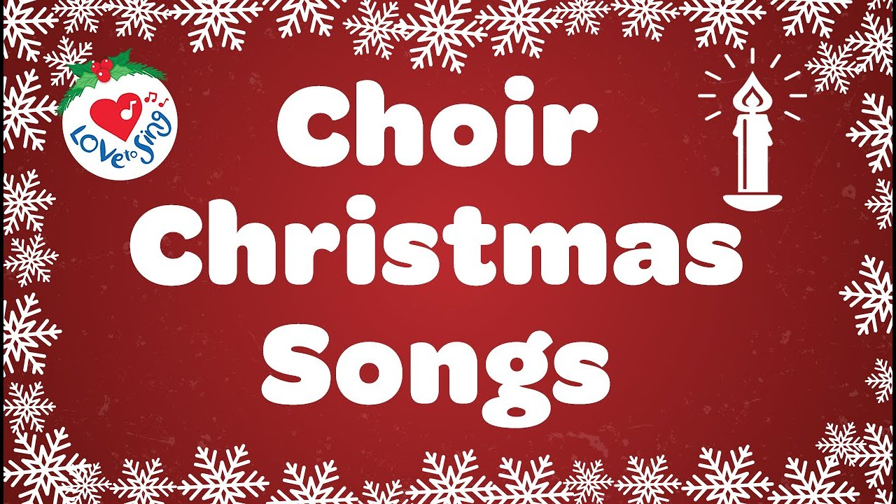 christmas songs for kids playlist school christmas songs 2018