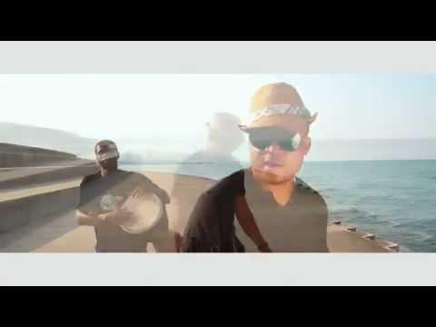 Togo Music -  Maak Raise- Africa United
