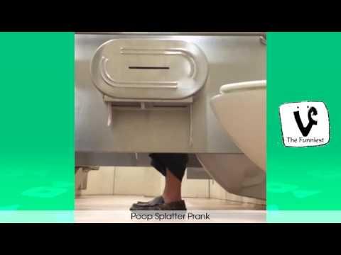 Топ-10 Самые смешные комедии 2013-2014 года