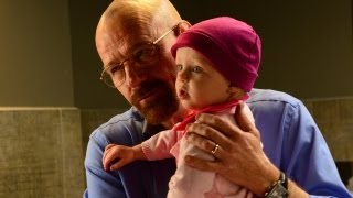 "IGN Reviews - Breaking Bad - ""Ozymandias"" Episode Review"