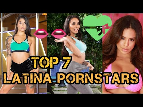 Top 10 New Young PornStar from YouTube · Duration:  2 minutes 18 seconds