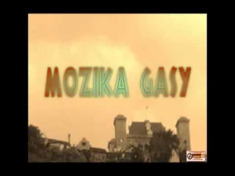 Fihavanana Malagasy Tsy mety Rava.
