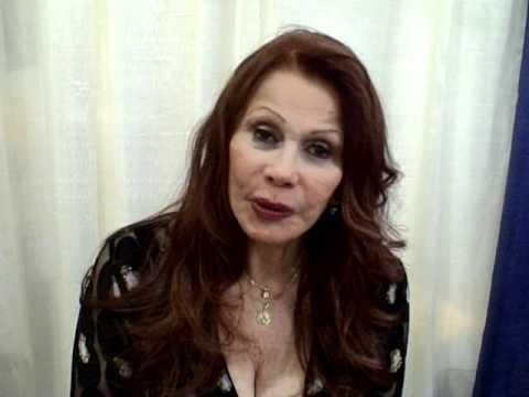 Barbara Baldavin