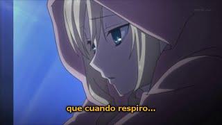 Believe Sub Español - Hollywood Undead (AMV)
