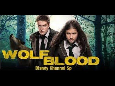 Wolfblood 1x05 (Español)
