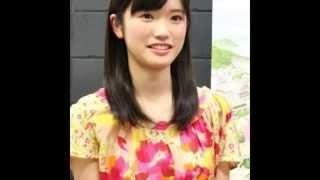 【衝撃】激カワ美少女が大人になった結果!!俳優になった子役も追いかけ...