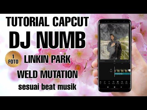 tutorial-edit-video-pakai-lagu-dj-numb---linkin-park-|-tutorial-capcut-sesuai-beat-musik