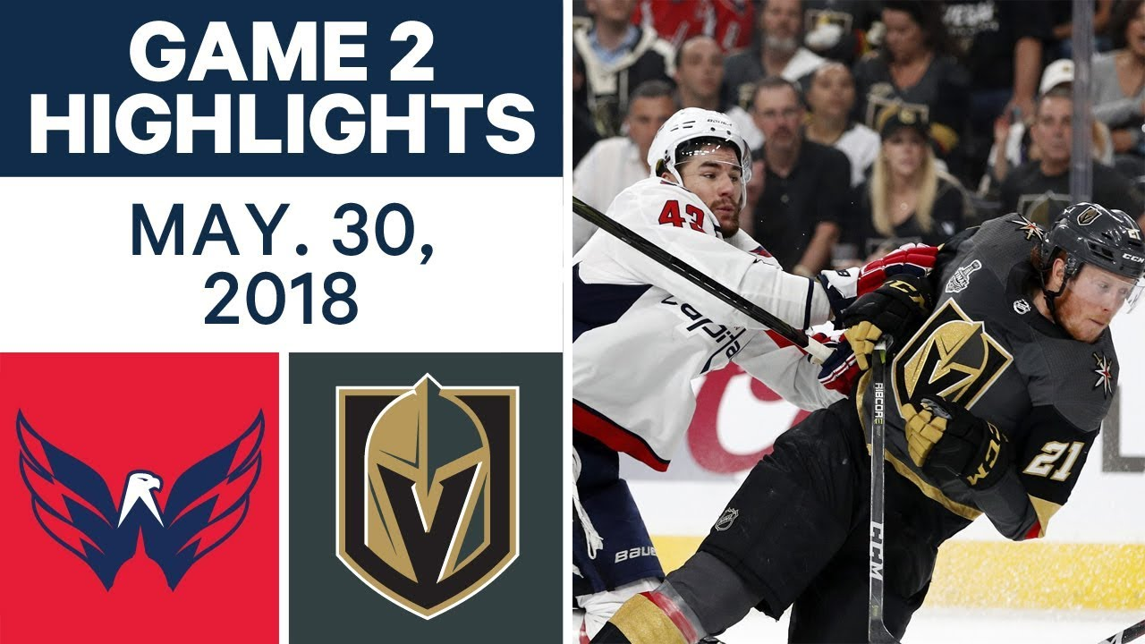 NHL Highlights  3275e3f65f4