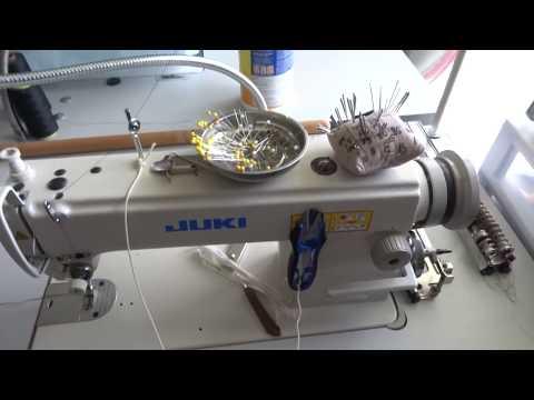 Видео Организация рабочего места токаря