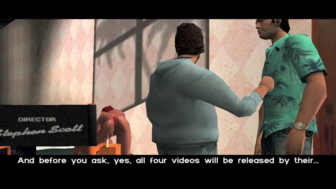 pyanie-russkoe-porno-video-onlayn