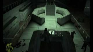 Stubbs The Zombie - PC - Gameplay - [Part 2]