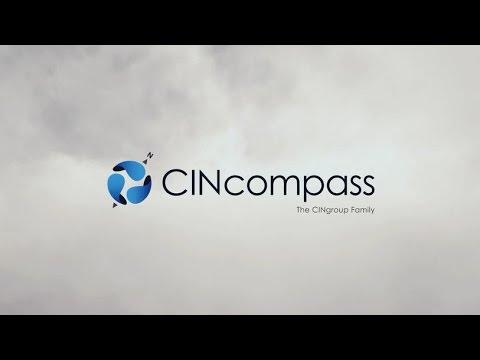 CINcompass - Bankruptcy & Practice Management Software