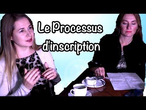 Download Youtube: Le fonctionnement de l'Agence CQMI : Tatiana et Inna