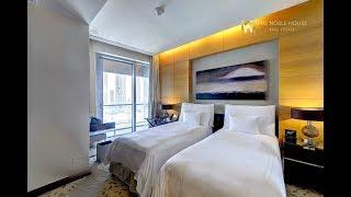 Video TNH-R-2015 - Downtown Dubai  -The Address - The BLVD Apartment download MP3, 3GP, MP4, WEBM, AVI, FLV Oktober 2018