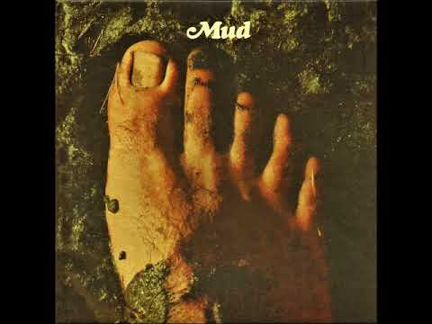 Mud - Mud (1971) (US, Heavy Psychedelic Rock, Jam, Blues Rock)
