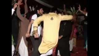 Maher Bilal Wedding