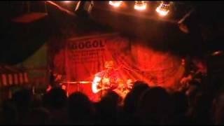Скачать 7раса Традиционная новогодняя акустика Gogol 24 12 2010