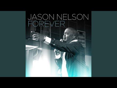 Forever (Radio Edit)