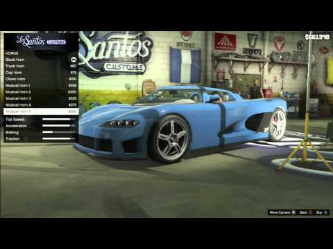 entity car location gta 5