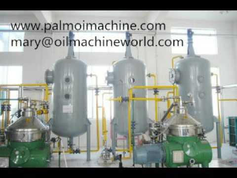 small scale oil refining plant,edible oil refinery plant,oil refining machine