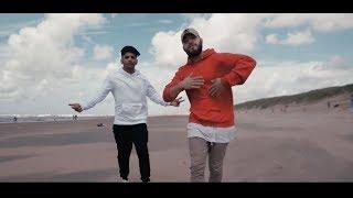 SEKO FEAT. ALTANA - LASS SIE WISSEN (prod. by Hitnapperz) [Official Video]   SKK
