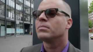 Geestelijke bolwerken (de overval) - Maurits Jan Westhoven