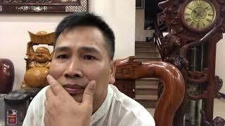 Bình Quảng Ninh : Dũng Mặt sắt chưa bao giờ là đệ tử của ông trùm Phương Linh Hột .