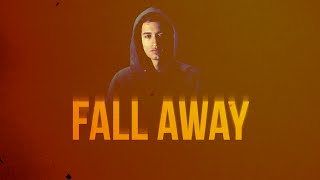 Fall Away by Twenty One Pilots (Unofficial Music Video)