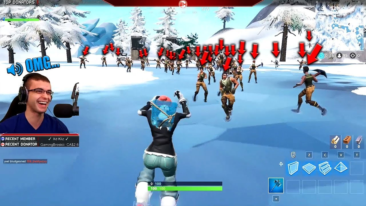 100-stream-snipers-doing-the-default-dance