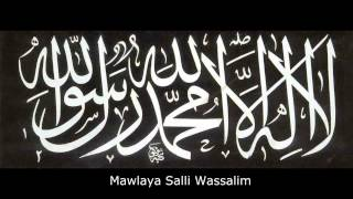 Video Qasidah Burdah - Dakmie download MP3, 3GP, MP4, WEBM, AVI, FLV November 2018