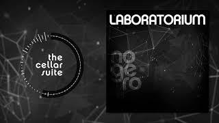 Laboratorium - The Cellar Suite
