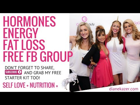 free-facebook-group-for-women-warriors-(fat-loss,-energy-gain,-hormone-hacks)